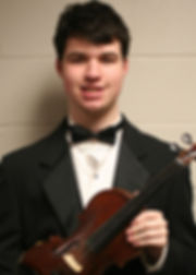 Joshua Peatee - Musician of the week.jpg
