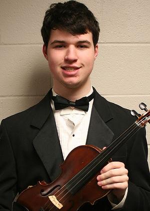 Joshua Peatee - Musician of the week.jpg