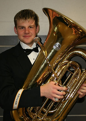 Kevin Gaynor- Musician of the week.jpg