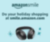 Amazon Holiday Shopping Logo.png