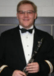 Travis Cox - Musician of the week2.jpg