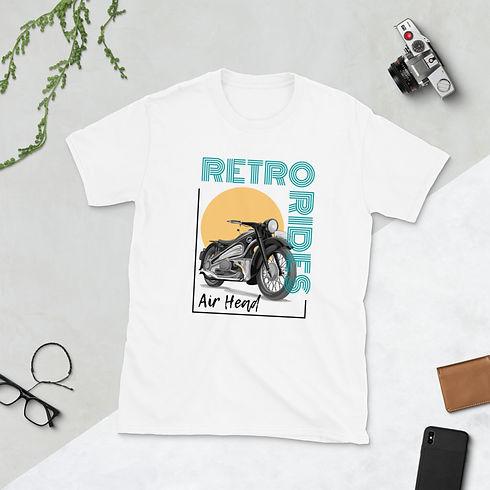 unisex-basic-softstyle-t-shirt-white-5fc