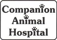 Compaion Animal Hospital