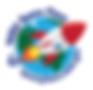 SP-Logo-300.en.png