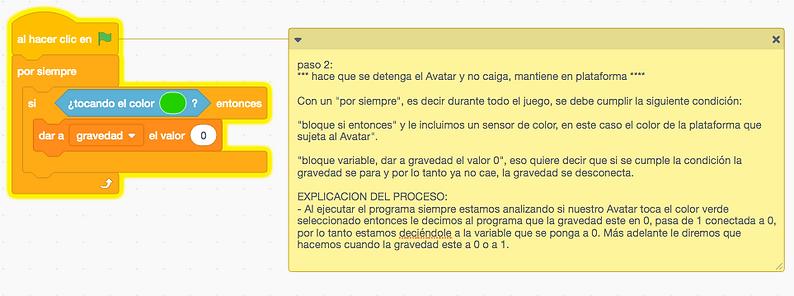Captura de pantalla 2021-05-18 a las 16.