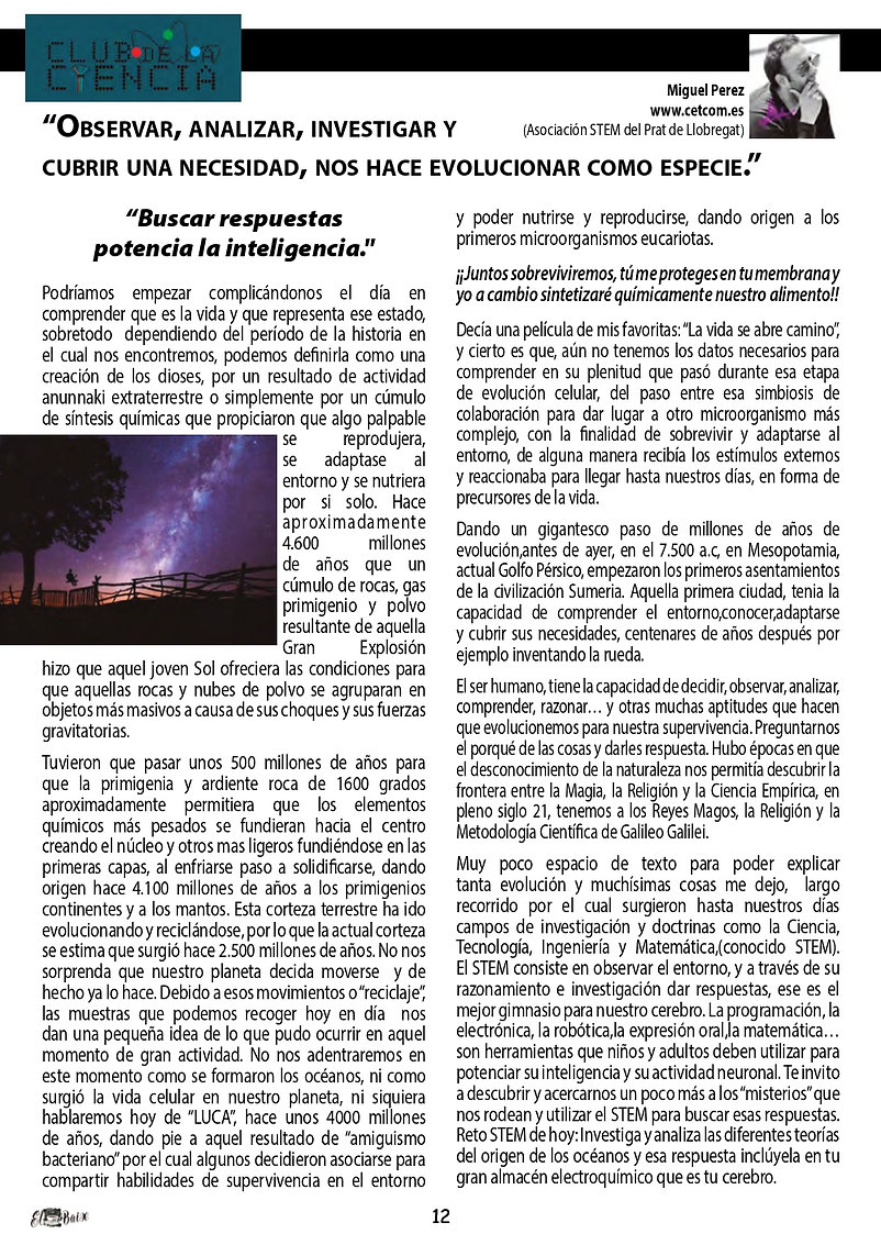Articulo ClubdelaCiencia_pages-to-jpg-00