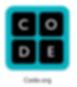 codeorglogo.png