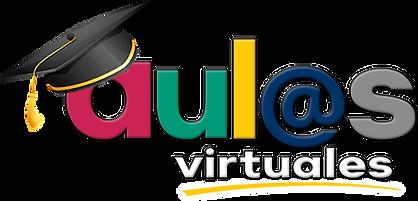 AULAS-VIRTUALES.png