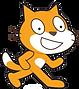 Scratch-logo_edited.png