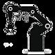 png-transparent-robot-programming-a-guid