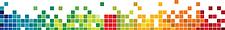 pixel-banner-1500-short-1500x200.png