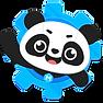 mBlock-logo.png