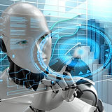 inversion-inteligencia-artificial-europa-2021.jpeg