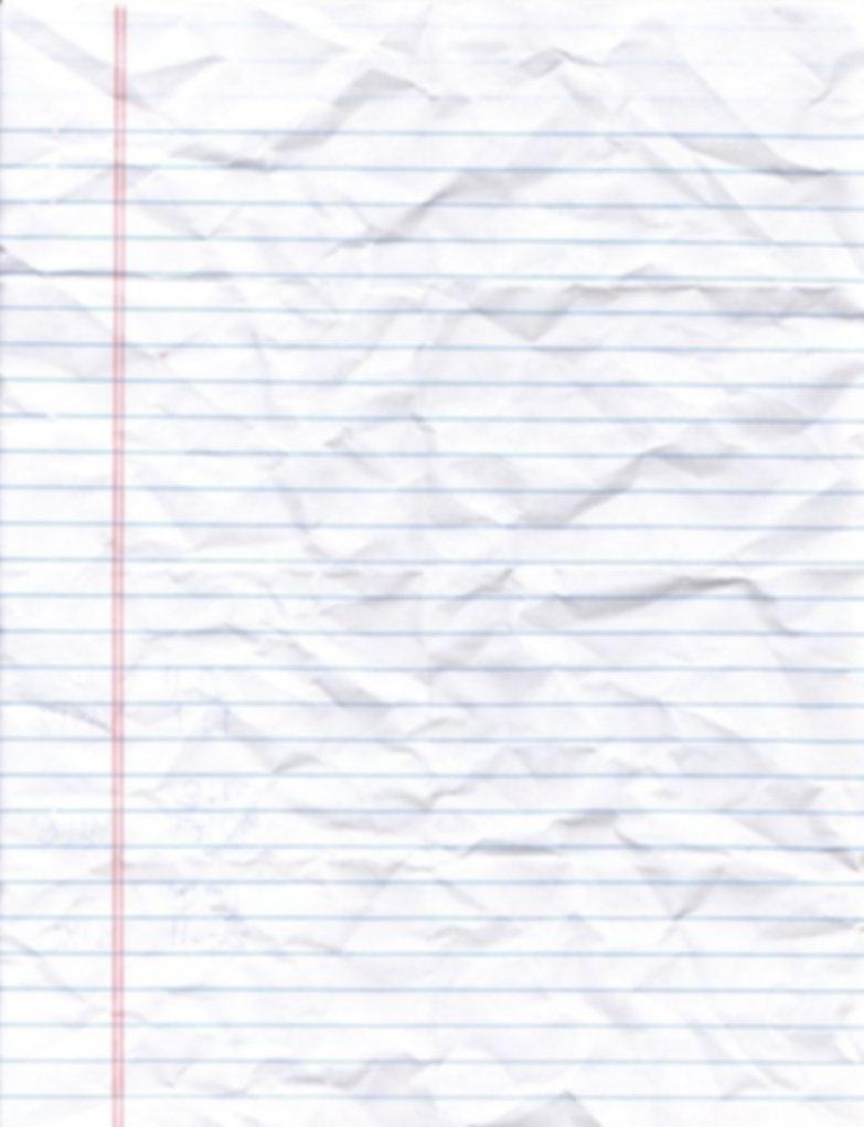 papel.jpg