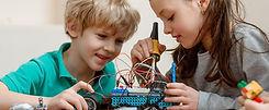 robotica-educativa-nios-nias-arequipa_1_