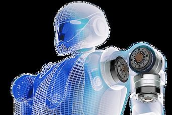 smart_robot_2.png