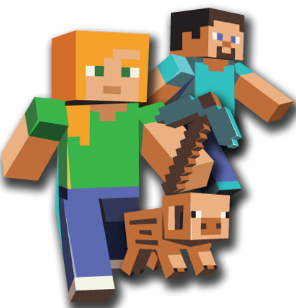 minecraft-dead-island-png-png-image-410.