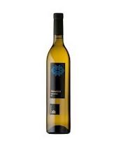 LaGuardiense - FALANGHINA IGP BENEVENTO 2017 白酒