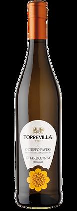 Torrevilla Chardonnay DOP 2016