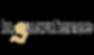 La-Guardiense-Logo.png