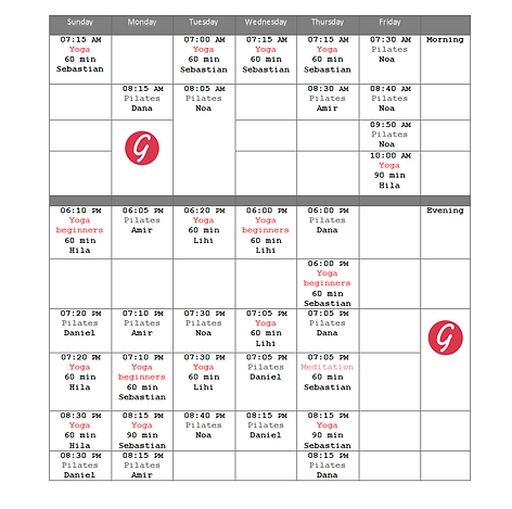 schedule 190519.PNG