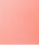 Screen Shot 2020-08-05 at 7.47.28 PM.png