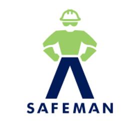 safeman.png