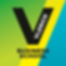 Logo- vlerick.png