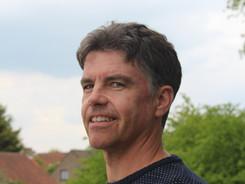 Bert Van Poucke