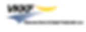 vkkf_logo_kleur_met_baseline_groot.png