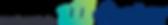Mfactor RGB.png