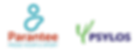 721518_Parantee_Psylos_logo.png