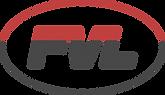 2016-FVL-logo.png