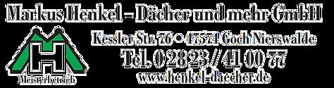 Unbenannt_edited.png