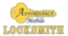 locksmith newcastle newcastle 247
