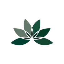 Logopit_1525546180773.png