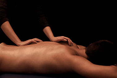 massagem-relaxante.jpg