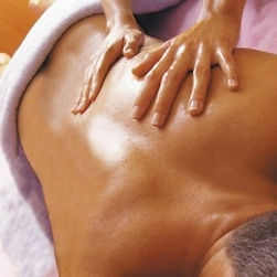 massagens-relaxantes-para-as-costas.jpg