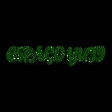 Logopit_15255463956899.png