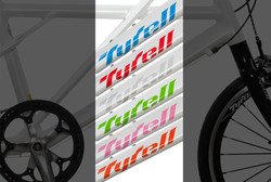 change_decal_white