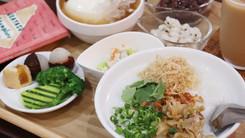 【浦安に住みたい!web】お疲れ気味な胃腸、夏バテ気味な身体に、じんわり染みこむ台湾ごはんはいかが?台湾スイーツ豆花とごはんのセット、お得で美味しくてオススメ♡