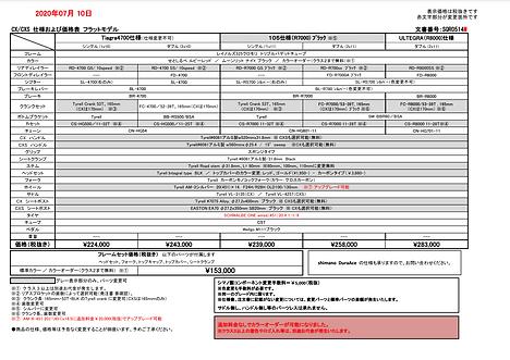 スクリーンショット 2021-07-03 8.44.34.png