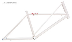 CX Tourer _white