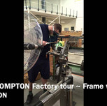 believe BROMPTON Factory report