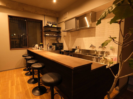 believe kitchen