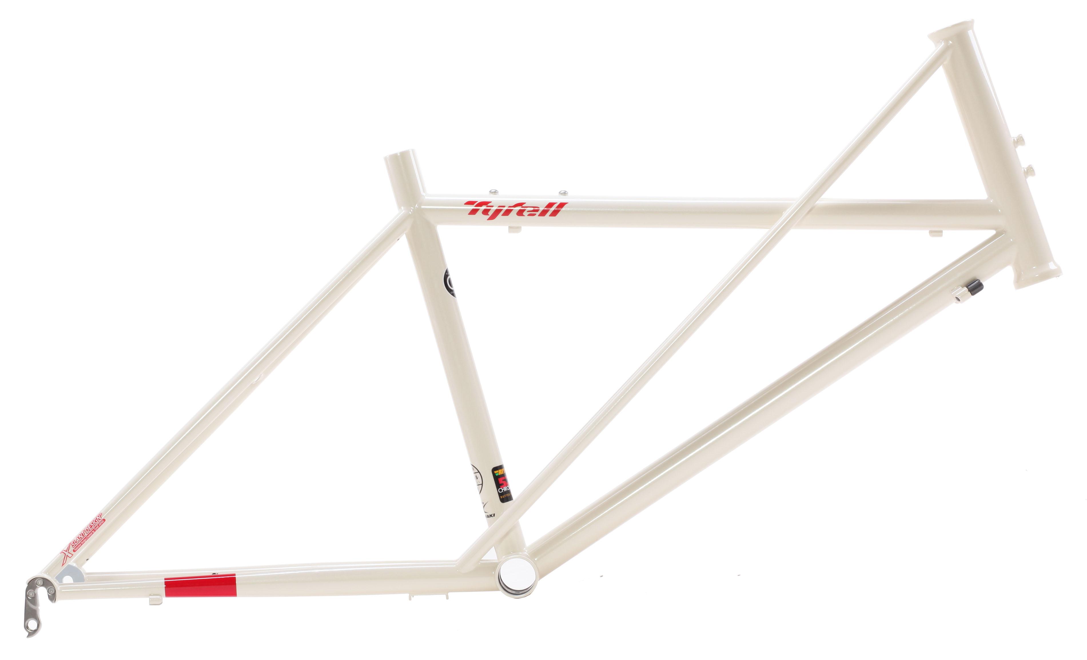 CX white F