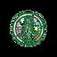 7周年ロゴ透明.png