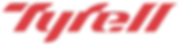tyrell_bike-logo-300x75.png