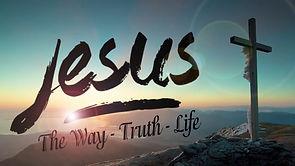 Jesus and the cross.jpg