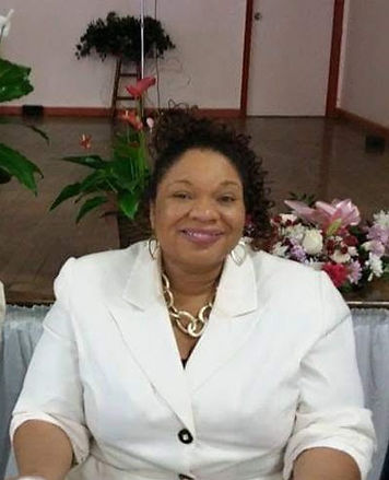 Pastor Stephanie Wanza_edited.jpg